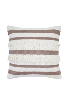 Bambury Tully Cushion - 283207