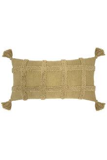 Bambury Percy Breakfast Cushion - 283214