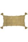 Bambury Percy Breakfast Cushion