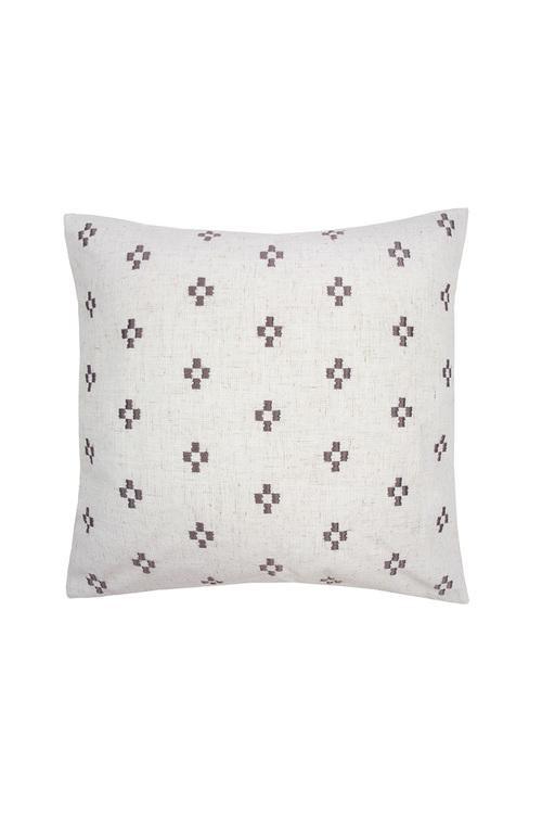 Bambury Darling Cushion