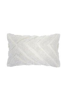 Bambury Lynd Breakfast Cushion - 283220