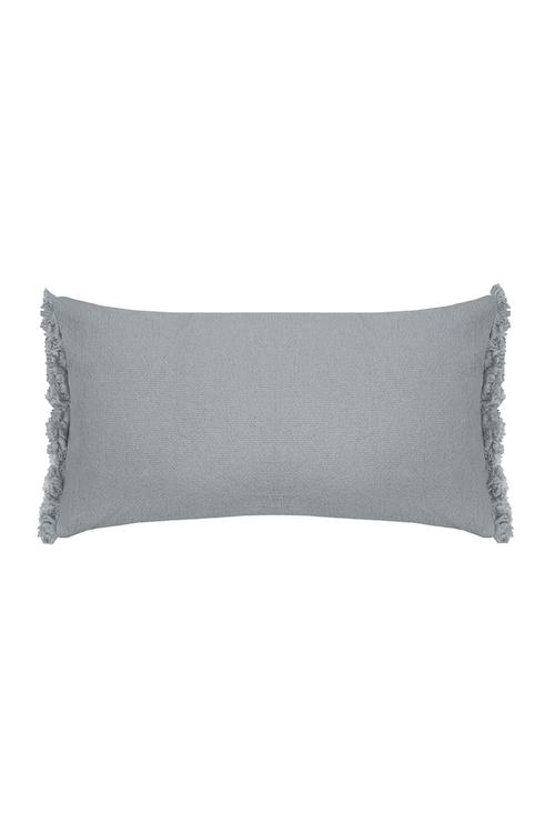 Bambury Avoca Breakfast Cushion