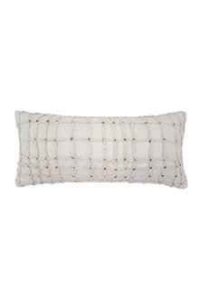 Bambury Weir Breakfast Cushion - 283239