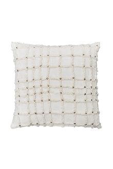 Bambury Weir Cushion - 283241