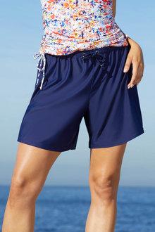 Maru Mara Swim Shorts - 283254