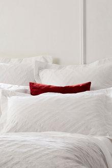 Catalina Euro Pillowcase Pair - 283392