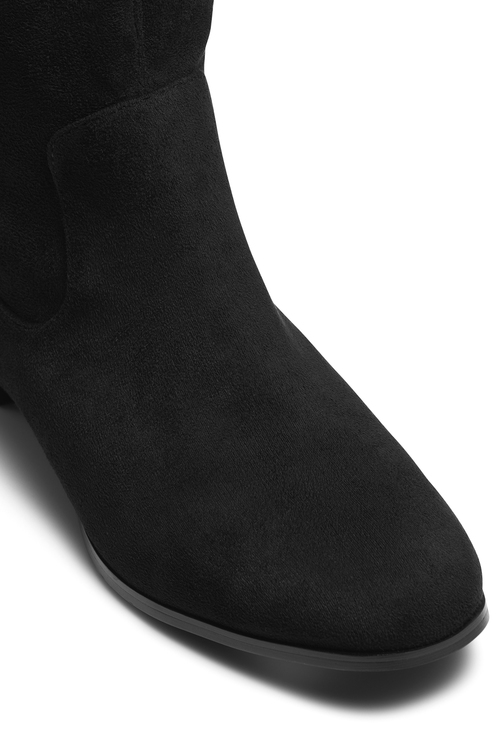 Therapy Shoes Huxley Boot
