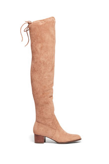 Therapy Shoes Shrew Boot - 283397