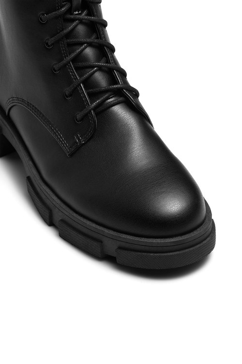 Therapy Shoes Nadia Boot