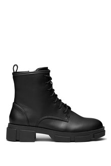 Therapy Shoes Nadia Boot - 283402