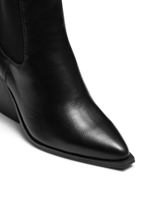 Therapy Shoes Josette Boot