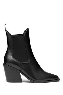 Therapy Shoes Josette Boot - 283404