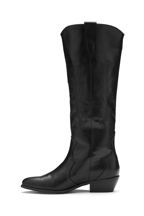 Therapy Shoes Bonnie Boot