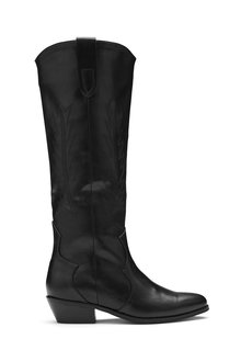 Therapy Shoes Bonnie Boot - 283405