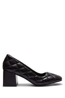 Therapy Shoes Kittie Heel - 283408