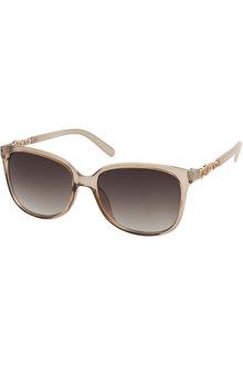 Accessories Daisy Sunglasses - 283480