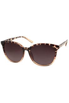 Accessories Daphne Sunglasses - 283481
