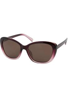 Accessories Della Sunglasses - 283482