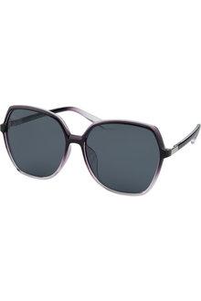 Accessories Deborah Sunglasses - 283483