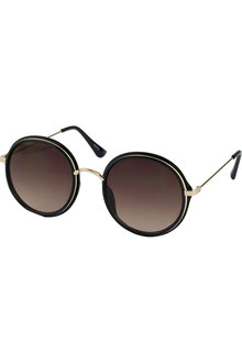 Accessories Dina Sunglasses - 283486