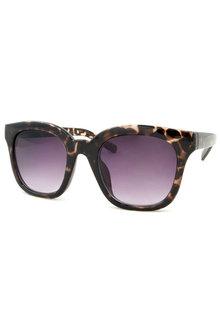 Accessories Delta Sunglasses - 283488