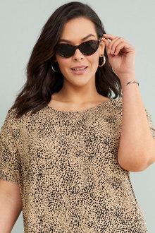 Accessories Diane Sunglasses - 283489
