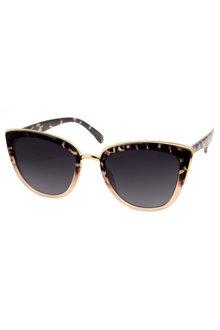 Accessories Dilla Sunglasses - 283490