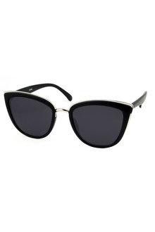 Accessories Dilys Sunglasses - 283491