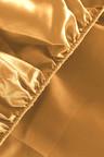 DreamZ Ultra Soft Silky Satin Sheet Set
