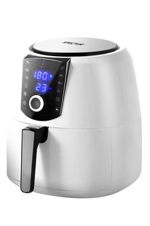Spector 7L Air Fryer with LCD Touch Screen - 283496
