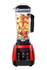 Spector Commercial Food Processor