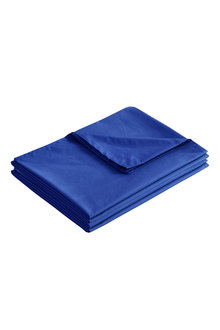 DreamZ 10kg Polyester Weighted Blanket - 283510
