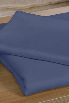 DreamZ 400 Thread Count Natural Bamboo Cotton Sheet Set - 283513