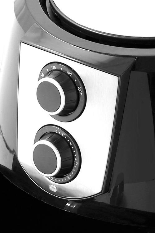 Spector 7L Air Fryer