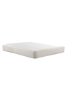DreamZ Fully Fitted Non Woven Waterproof Mattress Protector