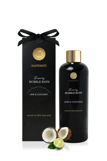 Surmanti Luxury Bubble Bath - 283586
