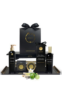 Surmanti Chef's Collection Boxed Gift Set - 283600