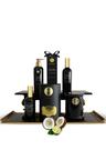 Surmanti Lime & Coconut Signature Gift Set