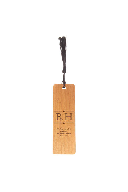 Personalised Engraved Lose Yourself Novelty Wooden