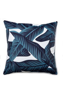 Outdoor Square Cushion - 284042