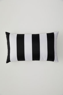 Outdoor Lumbar Cushion - 284077