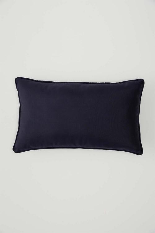Outdoor Lumbar Cushion