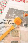 Hexton Beeswax Complete DIY Craft Kit