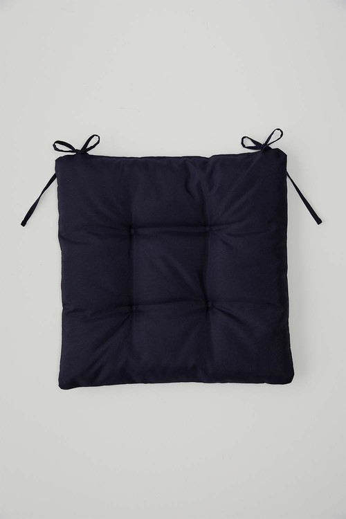 Outdoor Seat Pad