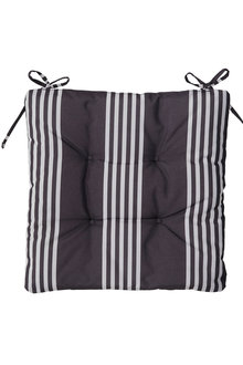 Outdoor Seat Pad - 284089