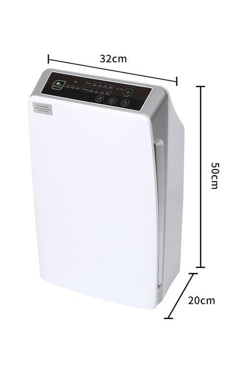 Spector Air Purifier