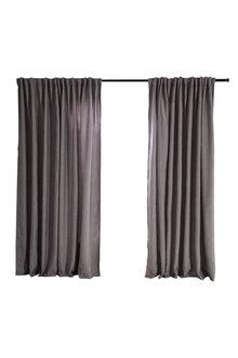 Marlow Room Darkening Multi Hang Curtains - 284118