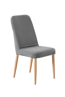 Marlow Waterproof Stretch Chair Cover - 284123