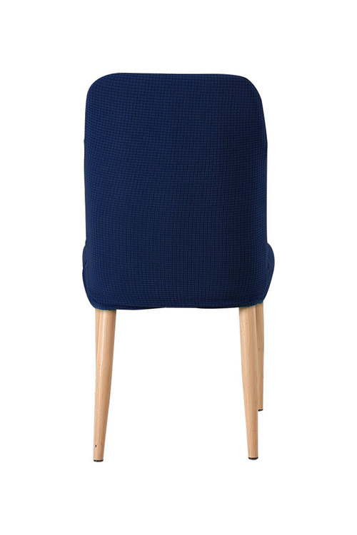 Marlow Waterproof Stretch Chair Cover