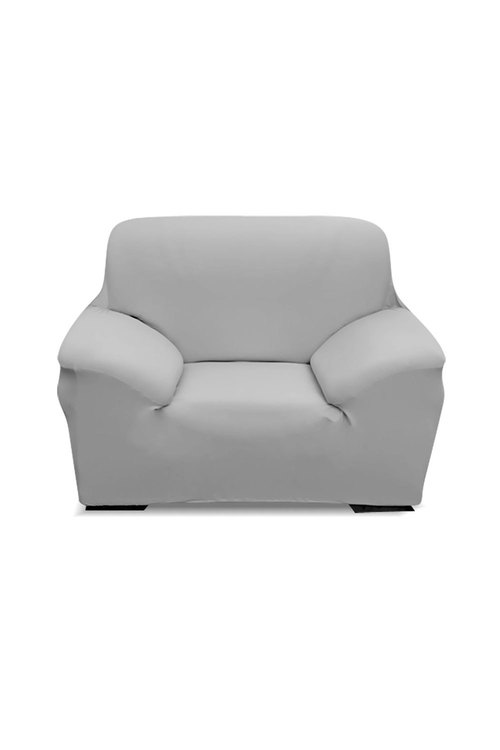 Marlow Washable Easy Fit 1 Seater Sofa Cover
